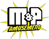 M&P Amusements
