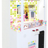 BarBerCut Lite Prize Arcade Game