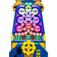 Full Tilt Ticket Arcade Game