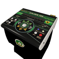Golden Tee 2020 Home Edition Golf Game