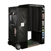 Photo2Go Portable Compact Photo Booth