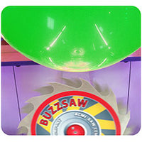Pop It & Win Ticket Arcade Game