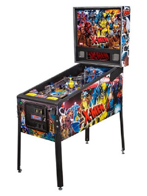 X-Men Pro Pinball Machine