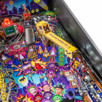 Batman 66 Premium Pinball Machine