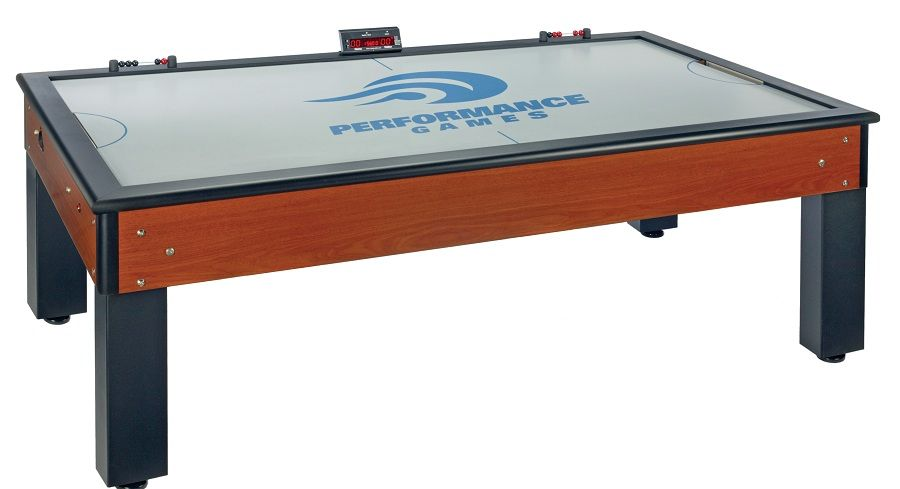 Blade Rush Air Hockey Table