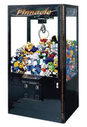 "Pinnacle 42"" Arcade Crane Game"