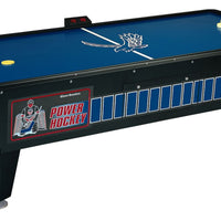 Face Off Air Hockey Table (7'-8')