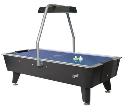 ProStyle Air Hockey Table with Overhead Scoring (7'-8')