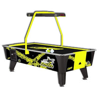 Stinger Used Air Hockey Table