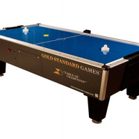 Tournament Pro Air Hockey Table (8')