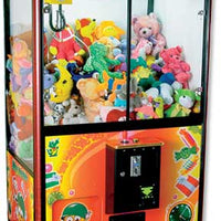 "Toy Soldier 46"" Arcade Crane Game"