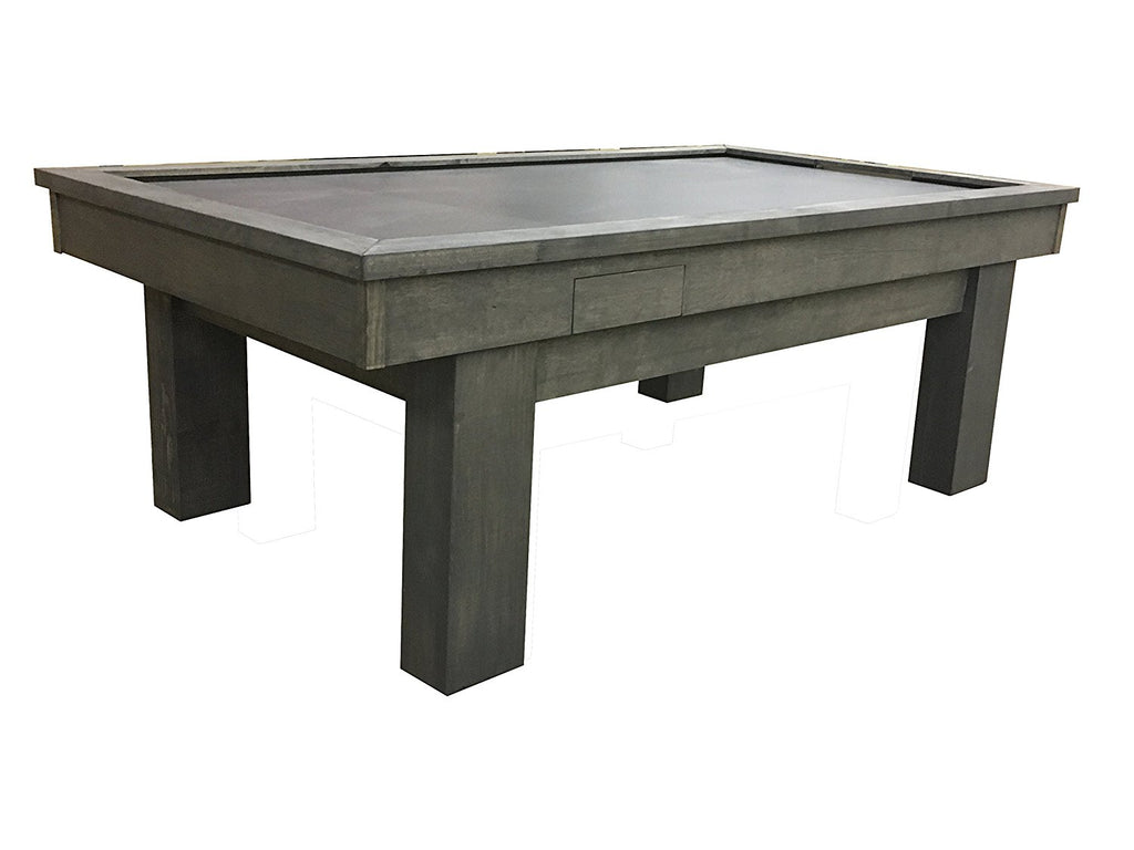 Tradewind RV Air Hockey Table