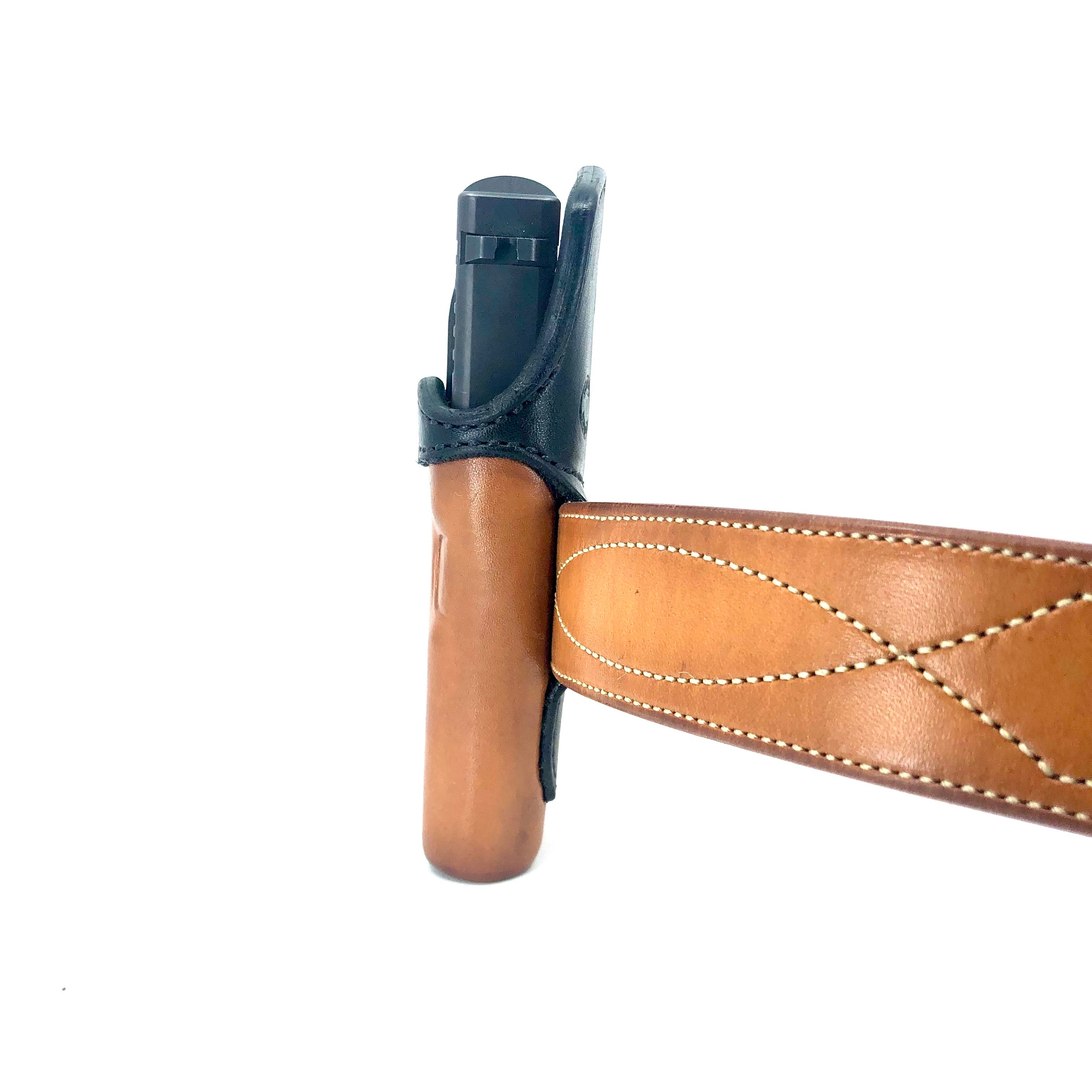 Ranch Hand Holster