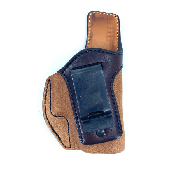 Inside the Waistband Holster