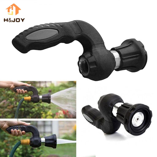 Power Hose for Garden (Mighty Blaster)