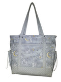 Professional Tote KIT - Sweet Dreams Diaper Bag