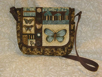 """As You Like It"" Purse Pattern"