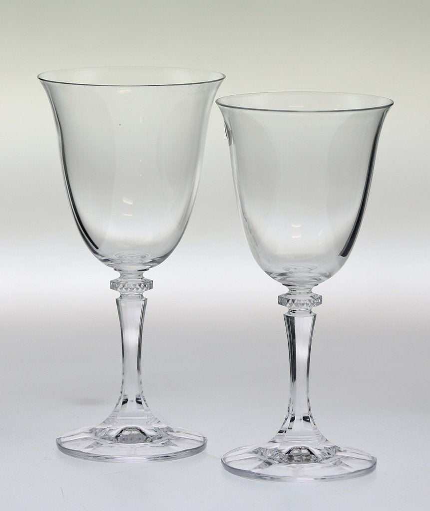 Wine Glass Lavish 290ml Set 6