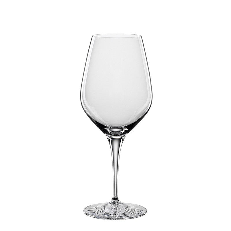 Spiegelau Perfect Serve Wine Glass Set 12