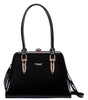 Alanah Vera May Handbag Black