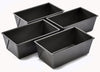 Chicago Metallic Mini Loaf Pan Set 4