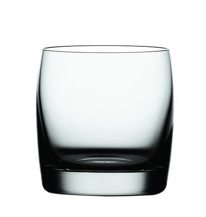 Soiree On the Rocks Tumbler 315ml Set 6