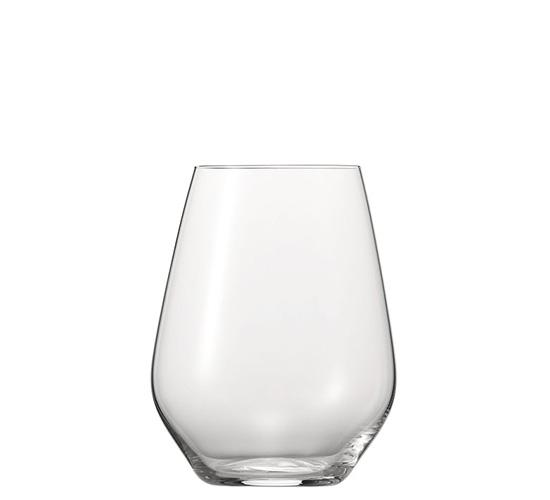 Spiegelau Stemless Wineglass 420ml Set 4