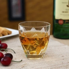 Whisky Glass Ninphea DOF  330ml