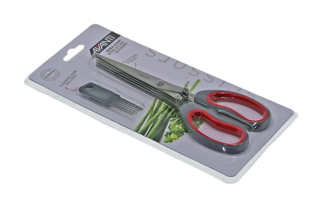 Avanti Herb Dicing Scissors
