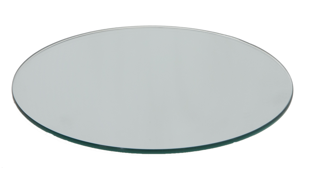 Mirror Round Display  20cm
