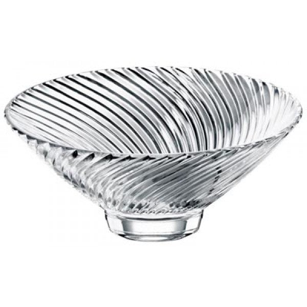Samba Glass Bowl 15cm