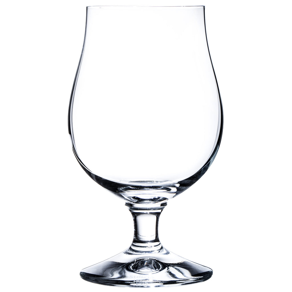 Stolzle Berlin Beer Glass 500ml Set 6