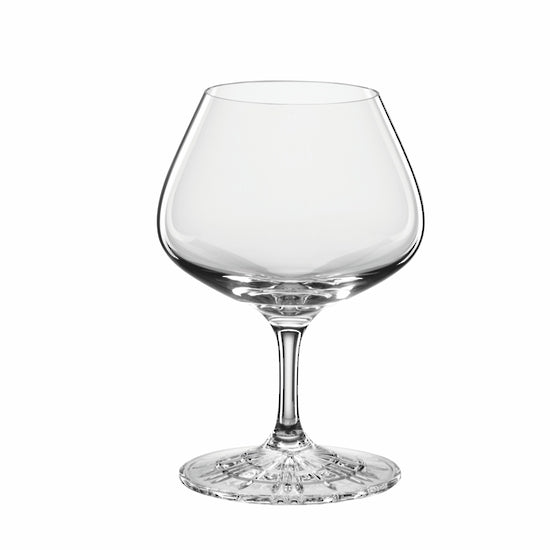 Spiegelau Nosing Glass 205ml Set 4