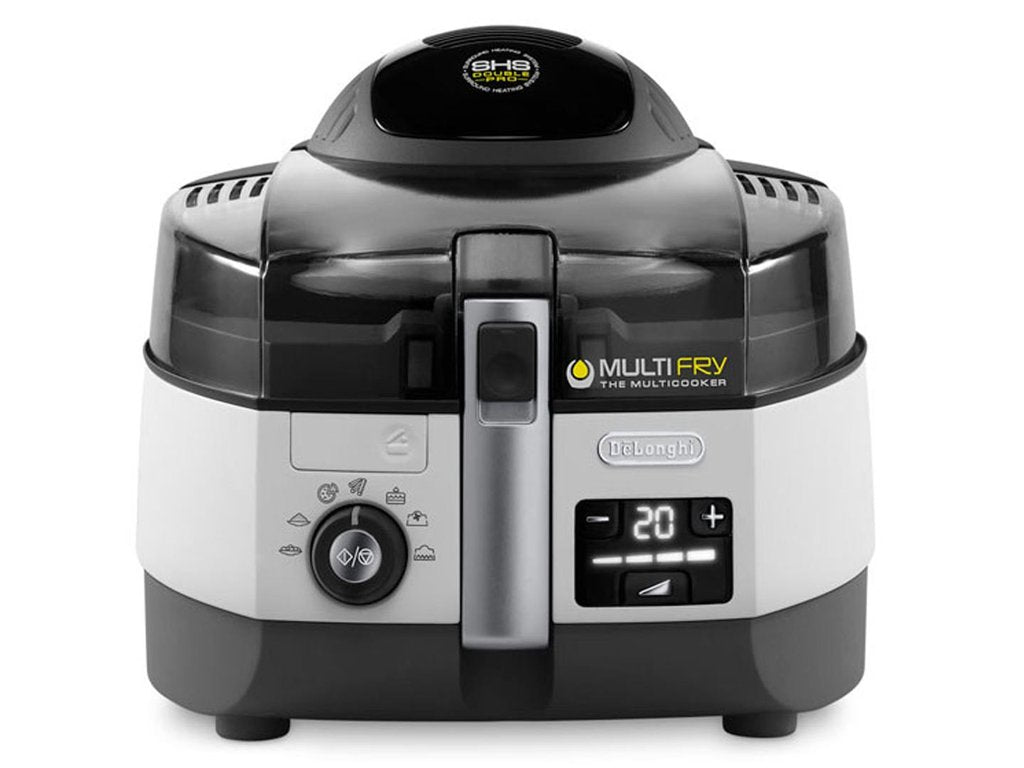 Delonghi Multi Fryer - Extra Large