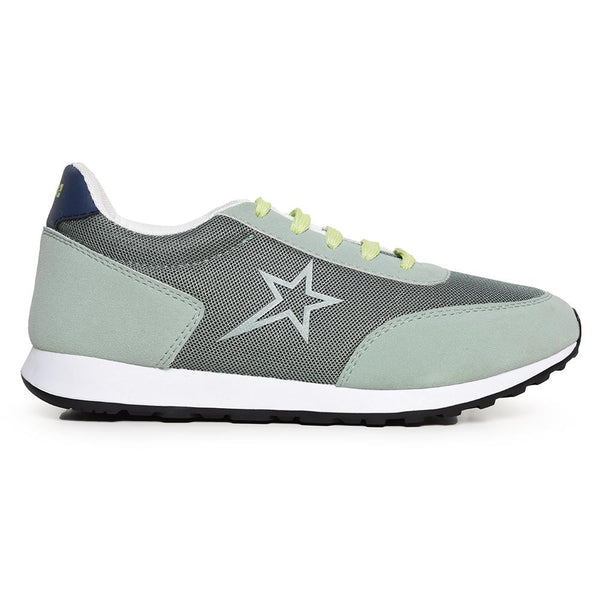 Soviet Women's Alexia Sneaker - Sage-Soviet-Buy shoes online
