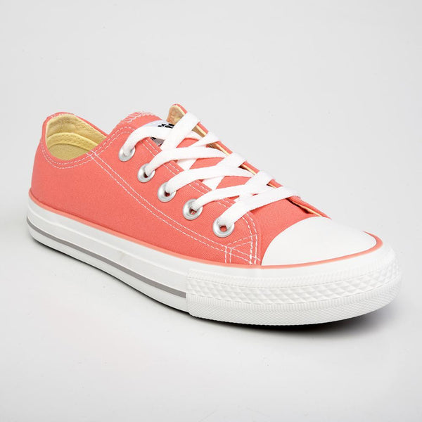 Women's Viper Fash Sneaker - Coral-Soviet-Buy shoes online