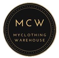 MyClothingwarehouse
