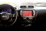 UNAVI Navigation for Kia Soul - Unavi USA, Inc.