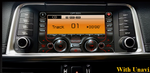 UNAVI Navigation for Kia Optima - Unavi USA, Inc.