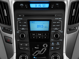 UNAVI Navigation for Hyundai Sonata - UNAVI USA, Inc.