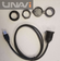 USB Mount Conversion Extension Cable for CarPlay