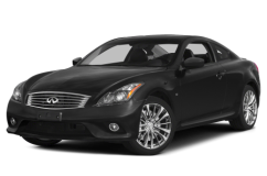 UNAVI Navigation for Infiniti Q60 - Unavi USA, Inc.