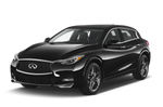 UNAVI Navigation for Infiniti QX30 - Unavi USA, Inc.