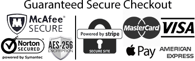 secure-checkout-guarantee