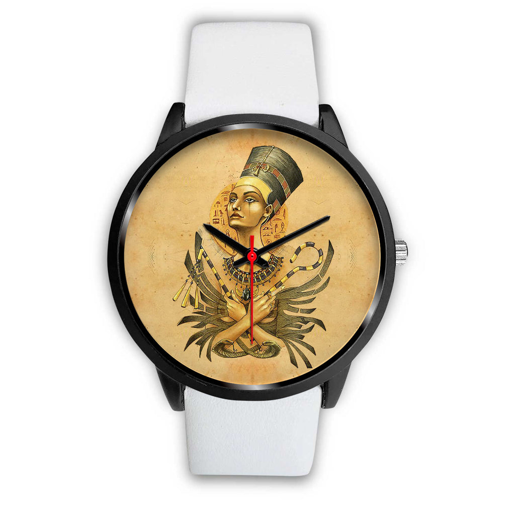 Ancient Egyptian Watch - Pharao Store
