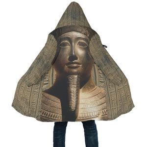 Ancient Egyptian Cloak - Pharao Store