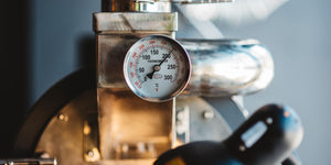roaster thermometer