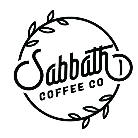 Sabbath Coffee Co
