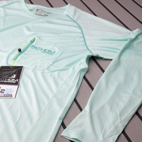 HydroCOOL Performance Shirt