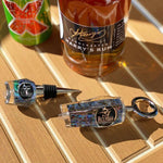 2020 Limited Edition Billfish Foundation Bar Set
